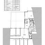 Floorplan 2.NP