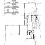 Floorplan 7.NP